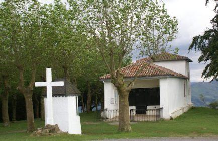 capilla-de-nuestra-senora-de-aranzazu