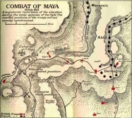 f.20.combat de maya