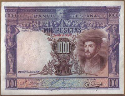 espana-1000-pesetas-1-jul-1921-p70a-11363-MCO20043550266_022014-F