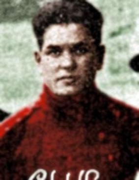 SAURAJose1922