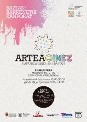 Artea_OINEZ_A3_Baztan