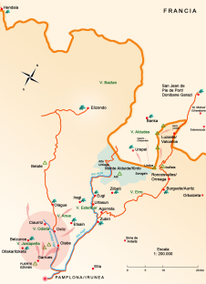 Mapa-gráfico-general