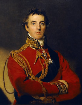 General-Wellington