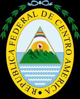 490px-Escudo_de_la_República_Federal_de_Centro_América.svg