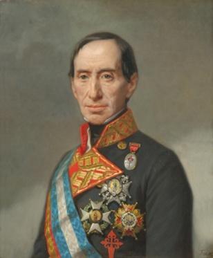 Teniente_General_Jose_Manuel_de_Goyeneche