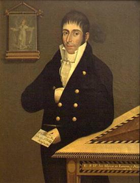 LecarosAlcalde,JoseManuel-GildeCastro1814-www.puc.cl