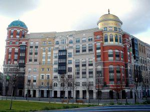 Bilbao_-_Edificio_Artklass_3