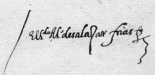 Alonso_Salzar_y_Frías